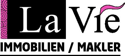 Lavie Makler Logo